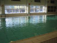 Easyswim amsterdam