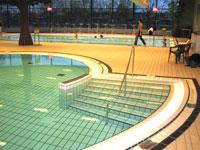 Easyswim den haag